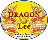 Dragon Lee